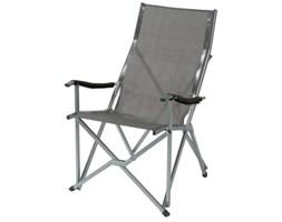 Krzesło turystyczne COLEMAN Summer Sling Szary