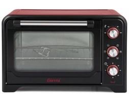 Piekarnik elektryczny GIRMI FE30