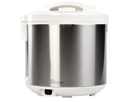 Multicooker REDMOND RMC-M30