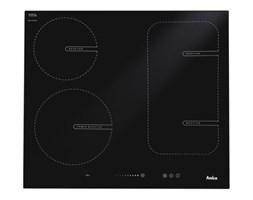 Kuchnia Indukcyjna Amica Opinie Pomysły Inspiracje Z Homebook