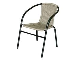 Krzesło JUMI 760