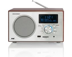 Radio FERGUSON Digital Dab+150