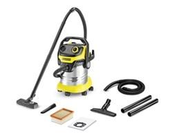 Odkurzacz KARCHER WD 5 Premium Renovation Kit