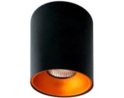 Oświetlenie Sufitowe Tuby Pomysły Inspiracje Z Homebook