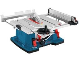 Pilarka stołowa BOSCH GTS 10 XC Professional