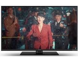 Oświetlenie Za Telewizorem Pomysły Inspiracje Z Homebook