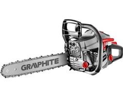 Piła GRAPHITE 58G952
