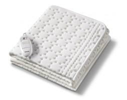łóżka Elektryczne Do Sypialni Projekty I Wystrój Wnętrz