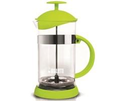 Zaparzacz BIALETTI Coffee Press Joy Zielony (1000 ml)