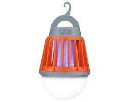 Lampa owadobójcza MEDIA-TECH MT5702