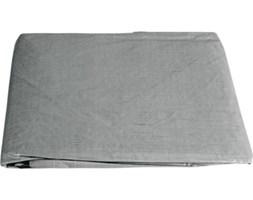 Plandeka TOPEX 79R363 (4 x 6 m)
