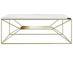Stoliki I ławy Kolor Złoty Wyposażenie Wnętrz Homebook