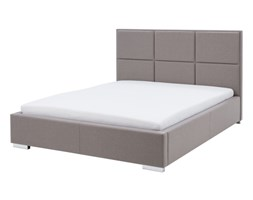 łóżka Do Sypialni Salony Agata Wyposażenie Wnętrz Homebook