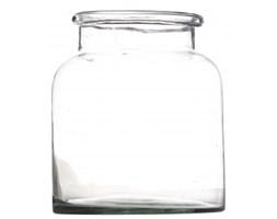 Słój szklany