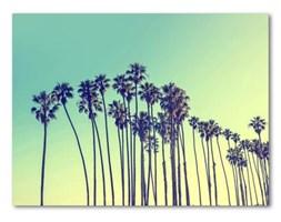 Obraz na płótnie Los Angeles