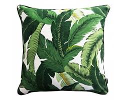 Poduszka dekoracyjna Bahamy 45x45