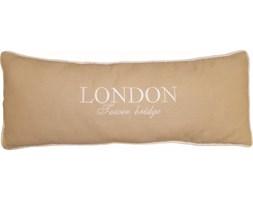 """Poduszka"""" London """""""