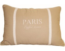"Poduszka"" Paris """