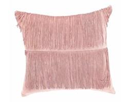 Poszewka na poduszkę Linda fredzle, aksamit
