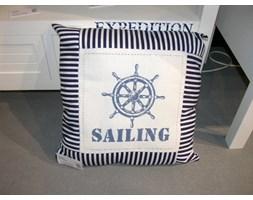 "Poduszka"" Sailing ""Maritim"
