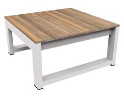 Stern Aspen Stół do zestawu wypoczynkowego