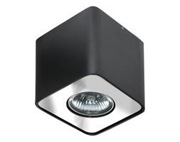 Azzardo AZ1383 - Plafon NINO 1xGU10/50W/230V