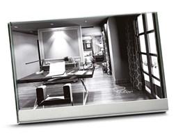 Ramka na zdjęcie Room 10 x 15 cm