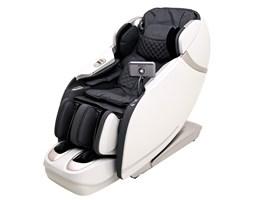 Skyliner II fotel masujący