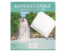 Kringle Candle - Fiji - Próbka (ok. 10,6g)
