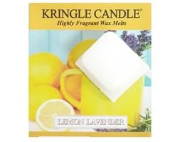 Kringle Candle - Lemon Lavender - Próbka (ok. 10,6g)