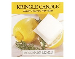 Kringle Candle - Rosemary Lemon - Próbka (ok. 10,6g)