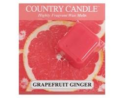 Country Candle - Grapefruit Ginger - Próbka (ok. 10,6g)