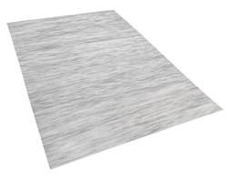 Dywany Rozmiar 200x300 Cm Wyposażenie Wnętrz Homebook