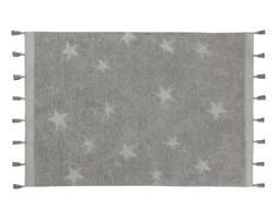 Dywan Stars Grey 120x175 cm