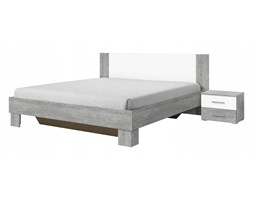 łóżka Tapicerowane Do Sypialni Oficjalny Sklep Allegro