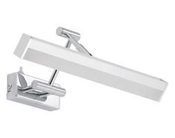 LED Łazienkowe oświetlenie lustra SPLASH 1xLED/6W/230V IP23
