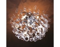 Luxera 14042 - HARMONY Lampa sufitowa 8xG4/20W/230V