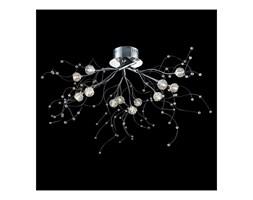 Luxera 64041 - Lampa sufitowa ORPHEA 12xG4/20W/230V