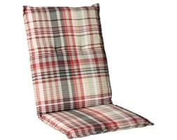 Poduszka na krzesło ogrodowe YEGO Tenefrya 1406-13
