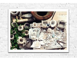 Ceramika fotopolakat 0911 - Buy Design