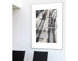 Dekoracja do wnętrz vintage i loft 7090 - Buy Design