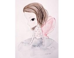 Plakat Fairy