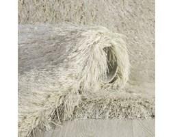 Dywanik dekoracyjny MUSSO beżowy 50 x 70
