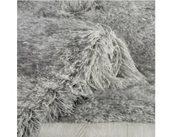 Dywanik dekoracyjny MUSSO srebrny 75 x 150