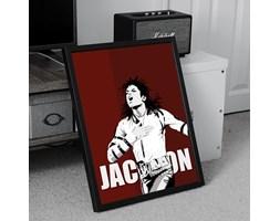 Michael Jackson plakat 66909 - Buy Design