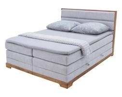 łóżka Tapicerowane Do Sypialni Salony Agata Wyposażenie