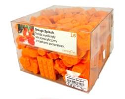 INTENSIVE COLLECTION Scented Wax kg wosk zapachowy - 650 g - Orange Splash