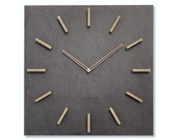 Zegary Wyposażenie Wnętrz Homebook