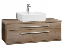 Meble łazienkowe Oficjalny Sklep Allegro Wyposażenie