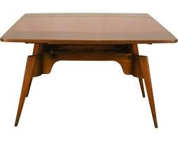 Stół, Kitifa-Tisch, lata 60.